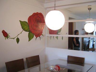 espelhos-para-sala-de-jantar